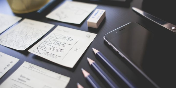 Coaching – hvad er det, og hvad skal vi bruge det til?
