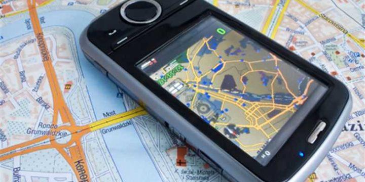 Bevar overblikket med GPS tracker til bil